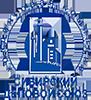 ЗАО Холдинговая компания «Сибирский Деловой Союз»