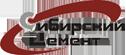 ООО «Топкинский цемент» (ОАО «Холдинговая Компания «Сибирский цемент»)