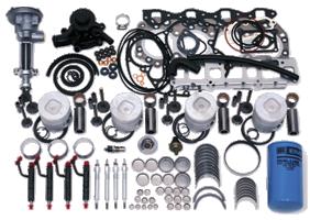 parts_-2-150x150