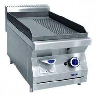 Сковороды и аппараты контактной обработки