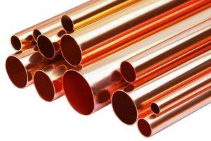 Electro-Deposited-ED-Copper-Foil